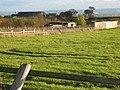 Lambs House Farm, near Elwick - geograph.org.uk - 279054.jpg