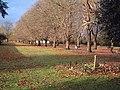 Lammas Park - geograph.org.uk - 86325.jpg