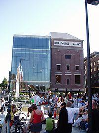 Lamot site Mechelen.JPG