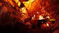 Lamprechtsofen - Lamprechtshöhle - Lamprechts Cave - 3.JPG