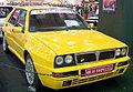 Lancia Delta HF yellow vr EMS 2.jpg