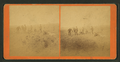 Land-surveyors at Colorado Springs, from Robert N. Dennis collection of stereoscopic views.png