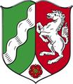 Landeswappen des Landes Nordrhein-Westfalen.png