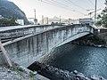 Landquartbrücke I über die Landquart, Landquart GR 20190830-jag9889.jpg