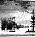 Landreis van 't Prins van Wallis Fort aan Hudsons Baai naar den Noorder-Oceaan (microform) - ondernomen op bevel van de Maatschaapij der Hudsons Baai ter ontdekkinge van koper-mijnen, een noord-west (19996466164).jpg