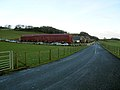 Langholm Farm Shop - geograph.org.uk - 324441.jpg
