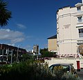 Langhorne Garden Hotel - panoramio.jpg