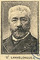 Lannelongue, Odilon Marc (1840-1911) CIPA0031.jpg