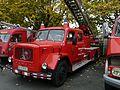 Lanouaille véh pompiers (4).jpg