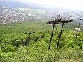 Lanovka na Zobor - panoramio.jpg
