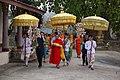 Laos-10-016 (8686960786).jpg