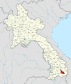 Laos Xaysetha District.png
