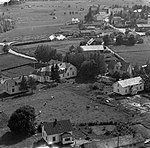 Lappajärven sairaala 1962.jpg