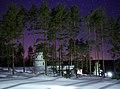 Lappajärvi Golf Club winter 20180316.jpg