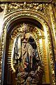 Lardero - Iglesia de San Pedro 19.jpg