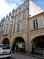 Larochelle-P1050346.jpg