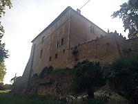 Larrazet - château 05.jpg
