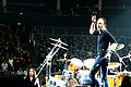 Lars Live London.jpg