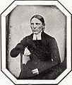Lars Stenbäck2.jpg