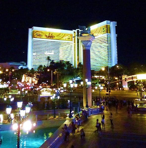 File:Las Vegas 2012.- the Venetian Hotel & Casino.jpg