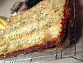 Lasagna Classico.jpg