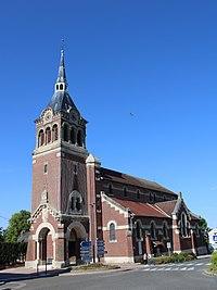 Lassigny Eglise 2.jpg
