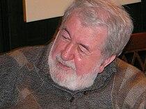 Laszlo Garai Hungarian scholar of theoretical, social and economic psychology.jpg