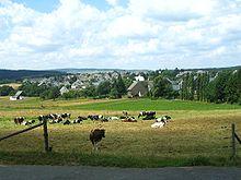 Laufersweiler