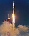 Launch of ASTP Saturn IB (KSC-75C-704).jpg