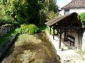 Laurence Auriac village amont (2).jpg