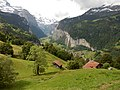 Lauterbrunnen, Switzerland - panoramio (12).jpg