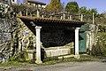 Lavadoiro da Fonte da Vella, Taboadelo.jpg