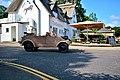 Lavenham, VW Cars And Camper Vans (27887054226).jpg