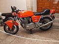 Laverda J 1000cc (1976).jpg