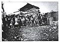 Lawrence KS abolitionist cabin.jpg