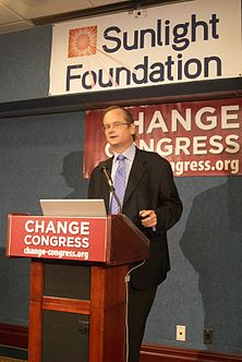 Lawrence Lessig 2.jpg