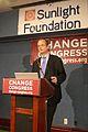 Lawrence Lessig 2.jpg