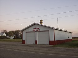 Lawton, North Dakota.jpg