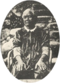 Le Bonne Reine Elisabeth Vaekehu.png