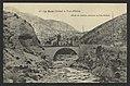 Le Buis (Drôme) - Pont d'Ubrieu (33605745974).jpg