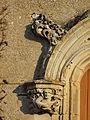 Le Couldray-en-Thelle-FR-60-église-portail-3.jpg
