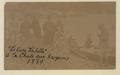 Le Cure Labelle a la Chute aux Iroquois (HS85-10-19364) original.tif
