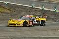 Le Mans 2013 (9347525006).jpg