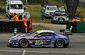 Le Mans 2013 (9347561488).jpg
