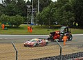 Le Mans 2013 (9347586176).jpg