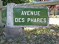 Le Touquet-Paris-Plage (Avenue des Phares).JPG