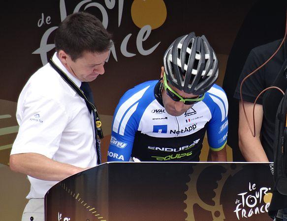 Le Touquet-Paris-Plage - Tour de France, étape 4, 8 juillet 2014, départ (B090).JPG