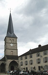 Le Val-d'Ajol, Eglise Notre-Dame.jpg