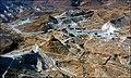 Le cave di Masada - panoramio.jpg