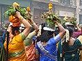 Le défilé du Char de Ganesh (Paris) (2814370922).jpg